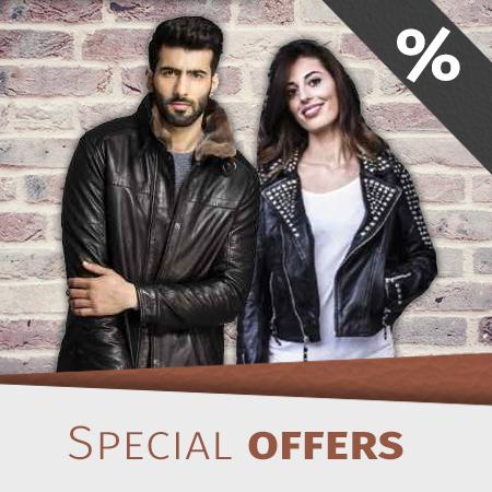 EN Special offers